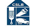 Cslb - Super Roof Company Near Me